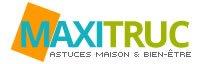 Maxitruc.com